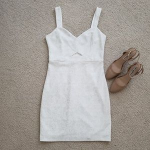 GUESS Dress. Never worn. Soft&Comfortable🌹